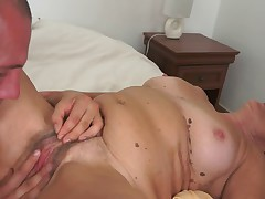 wish to ride on a young cock
