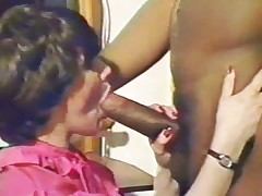 Retro Interracial 021
