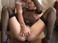 german slut fucking guys in front of huby