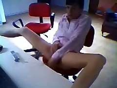 hidden spy cam mother masturbation