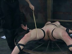 Show videos in category BDSM