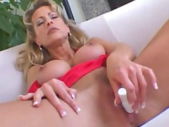 View videos in category Double Penetration