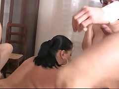 Mature-SexParty 1