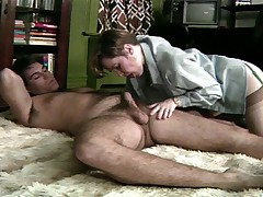 Paula Meadows (Deep & Wet) scn-3